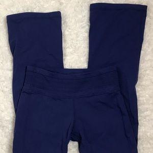 Prana Olympia Pants